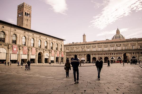 путешествия знакомство с италией