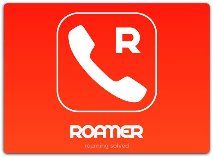 01-Roamer