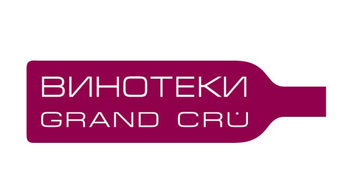 grand_cru_logo