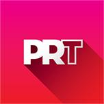 prt_logo