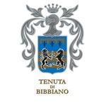 tenuta-di-bibbiano-logo