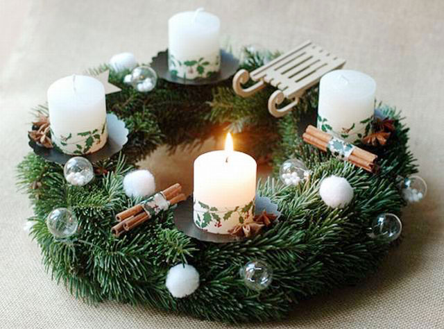 original-advent-wreath-ideas-3
