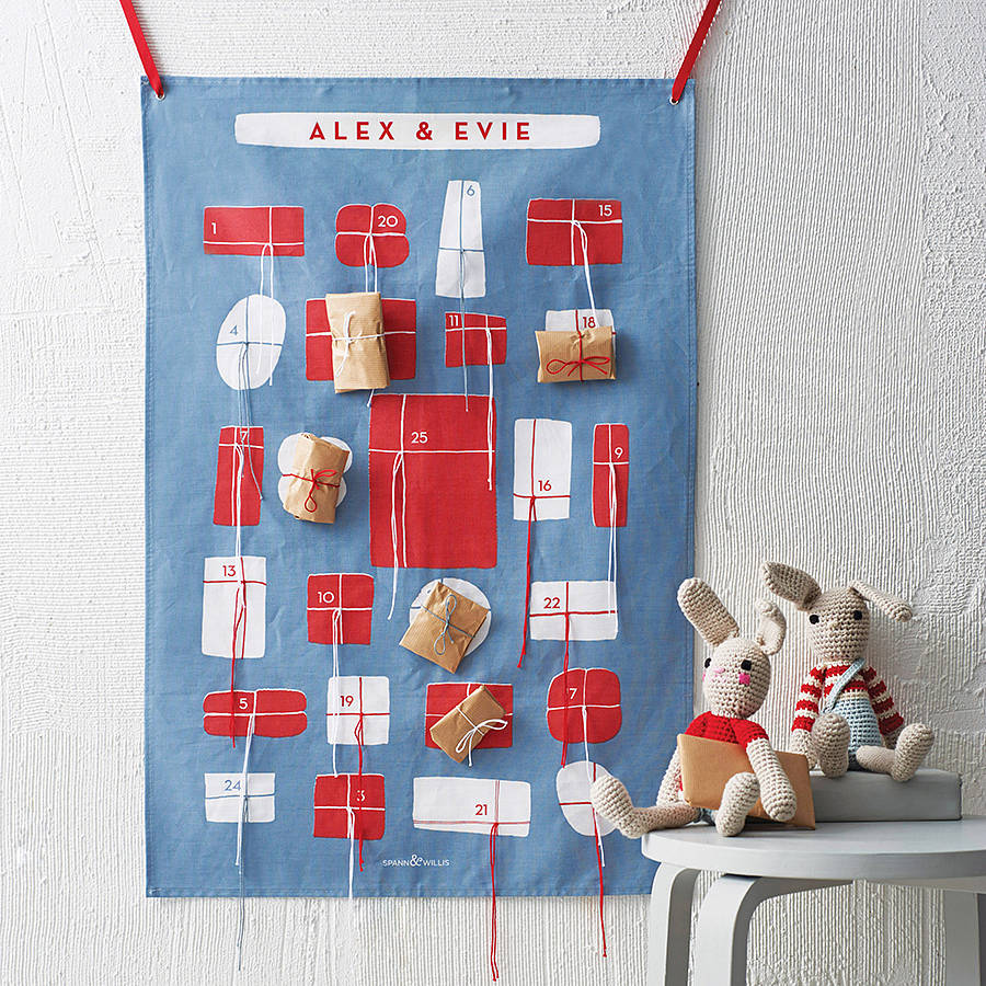 original_personalised-advent-calendar
