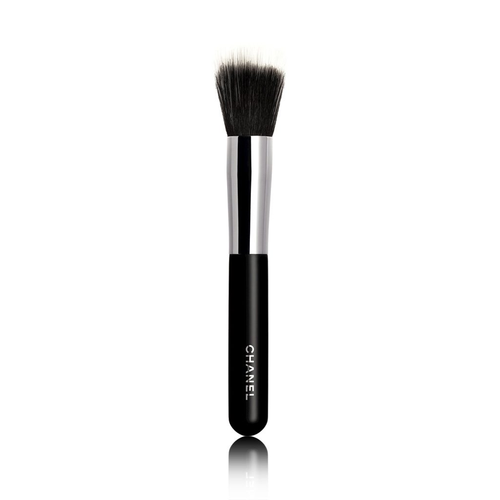 blending-foundation-brush-n7-blending-foundation-brush-1pce.3145891370058