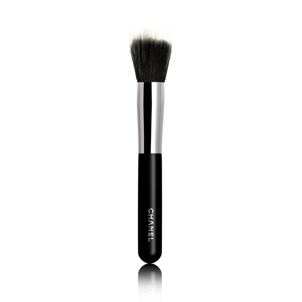 blending-foundation-brush-n7-blending-foundation-brush-1pce.3145891370058