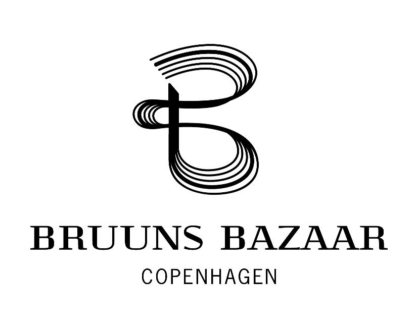 bruuns-bazaar
