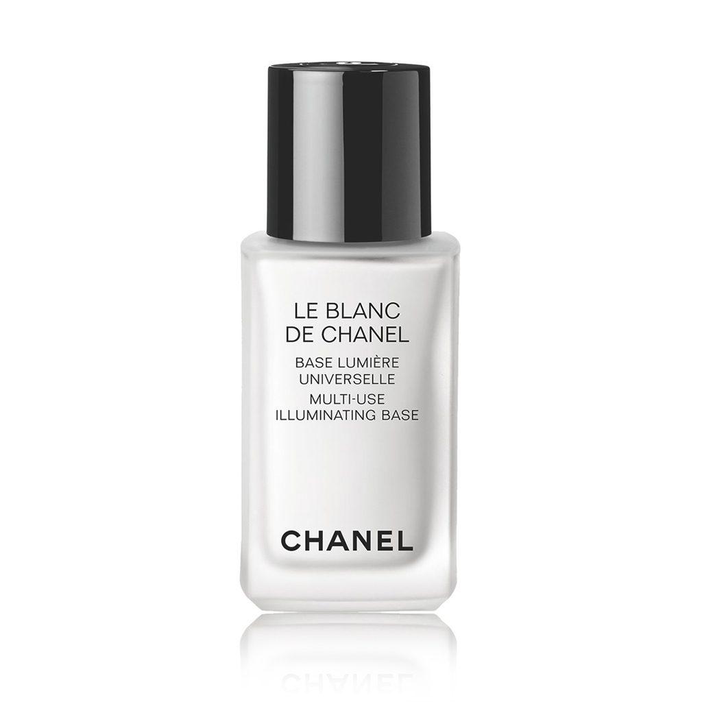le-blanc-de-chanel------30ml.3145891324006