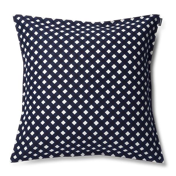marimekko-okko-cushion_grande