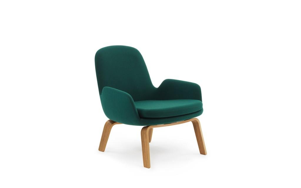 602846_Era_Lounge_Chair_Low_Oak_Fame_68143_1