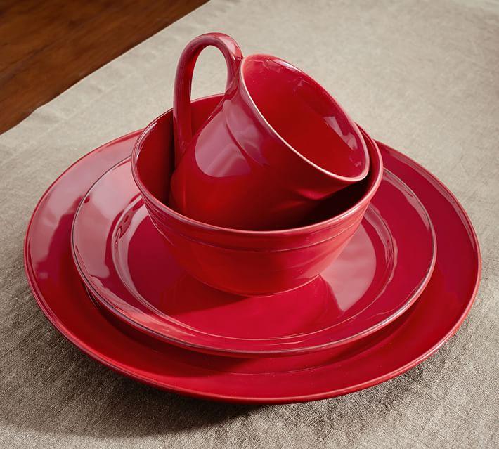 cambria-dinnerware-red-o