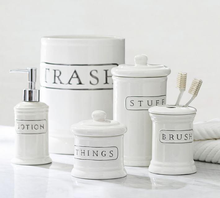 ceramic-text-bath-accessories-o
