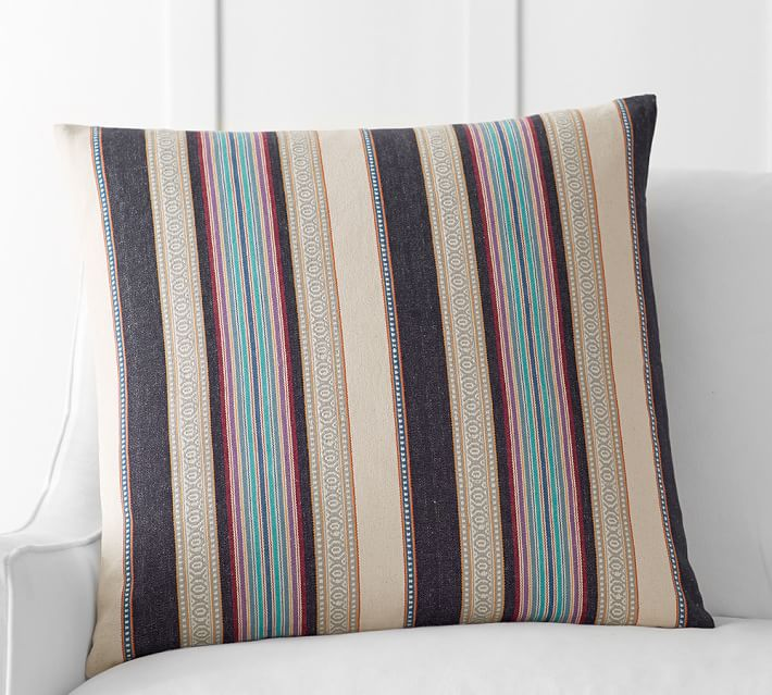 madrid-stripe-pillow-cover-o
