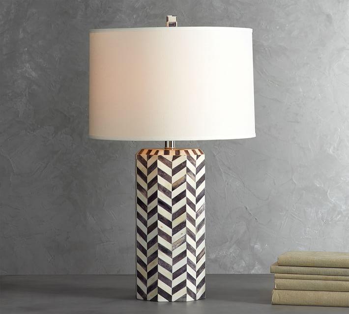 robbie-lamp-base-o