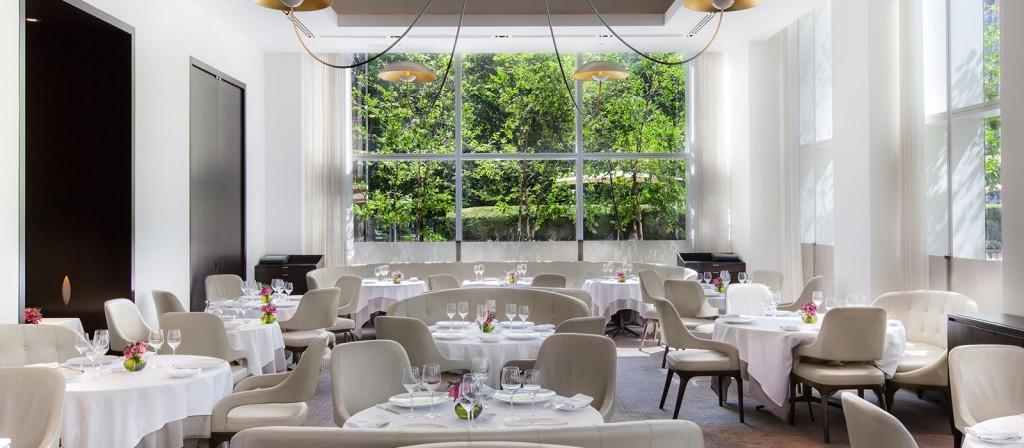 jg-restaurant2