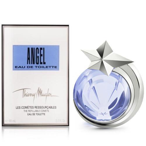 angel_edt_grande