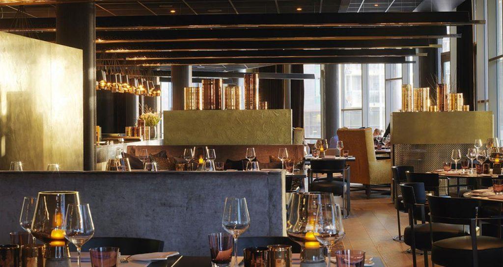 fru-k-restaurant-the-thief-hotel-oslo-interior