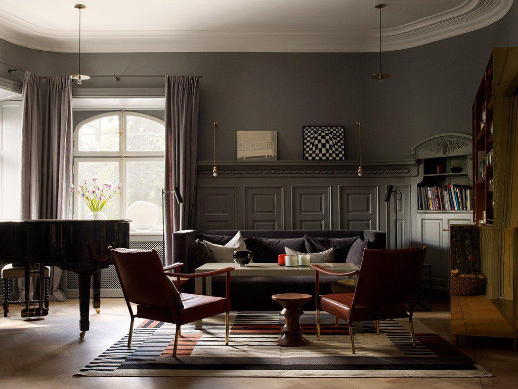 ett-hem-stockholm-sweden