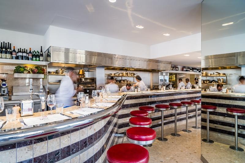000.-Barrafina-London-meltingbutter.com-Restaurant-Hotspot