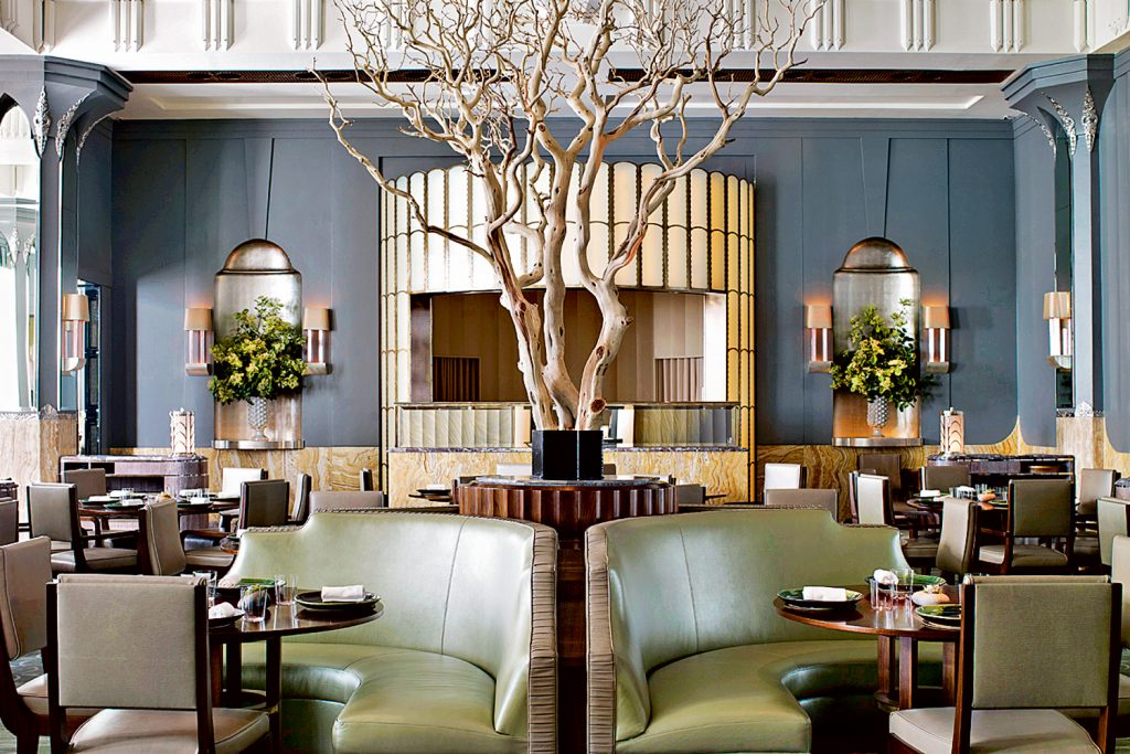Fera-at-Claridges_1