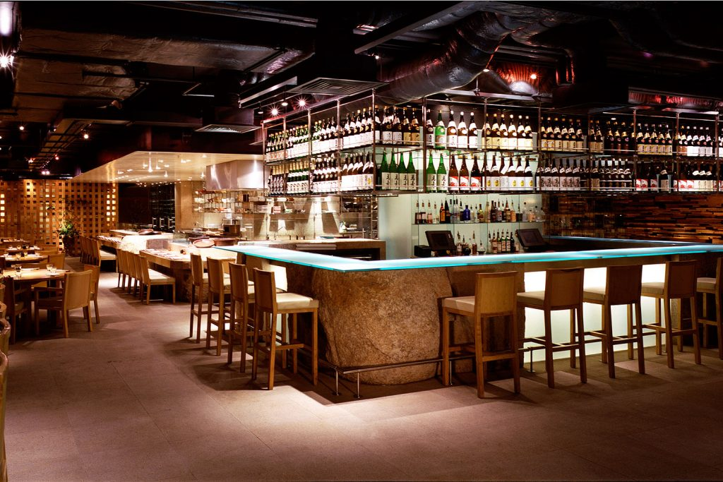 London_Restaurants_Zuma_1