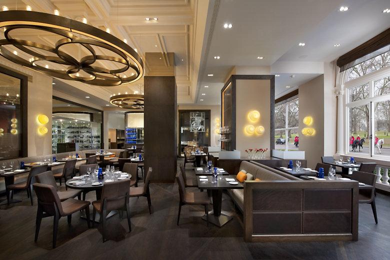 london-restaurant-dinner-by-heston-blumenthal-2