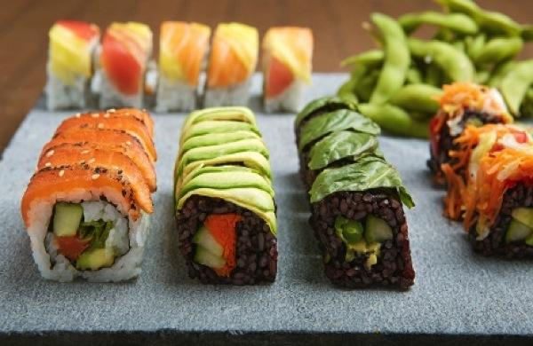 sushi-600x390