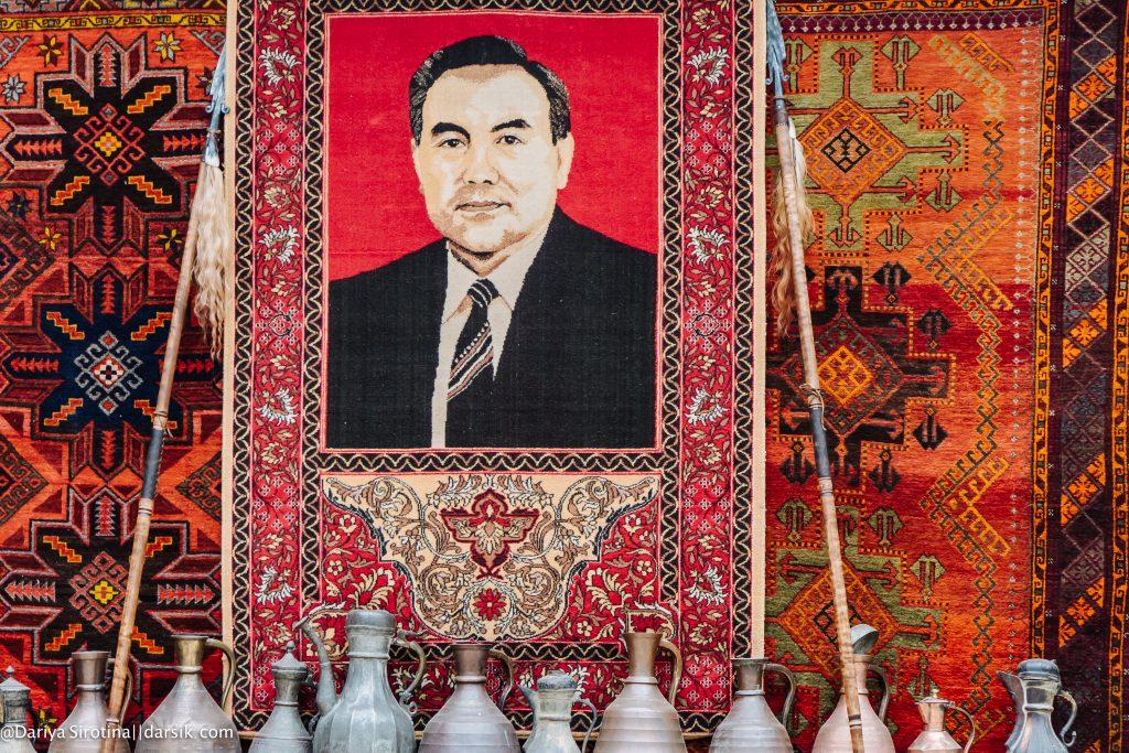 5 брендов, на которые стоит обратить внимание в Казахстане