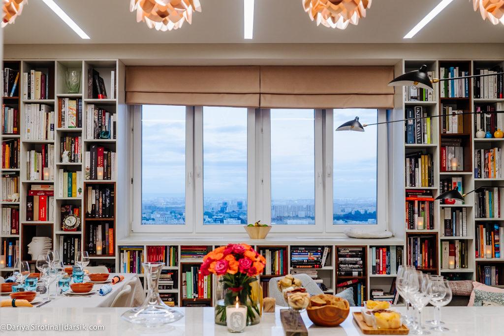 12 кулинарных книг, без которых вам не жить