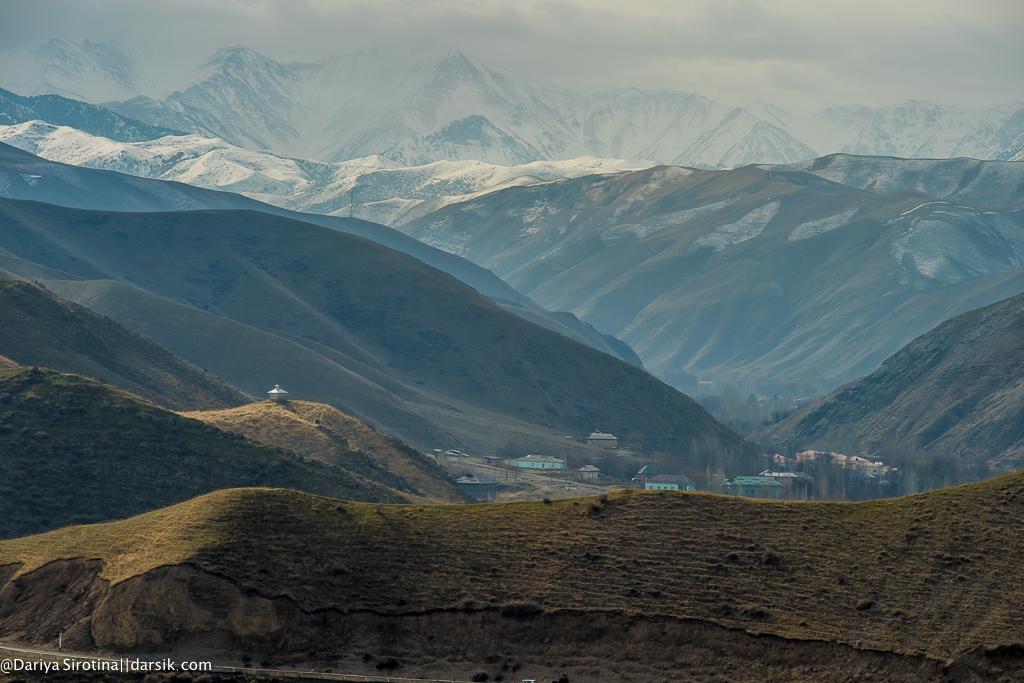 Чем заняться в Ташкенте