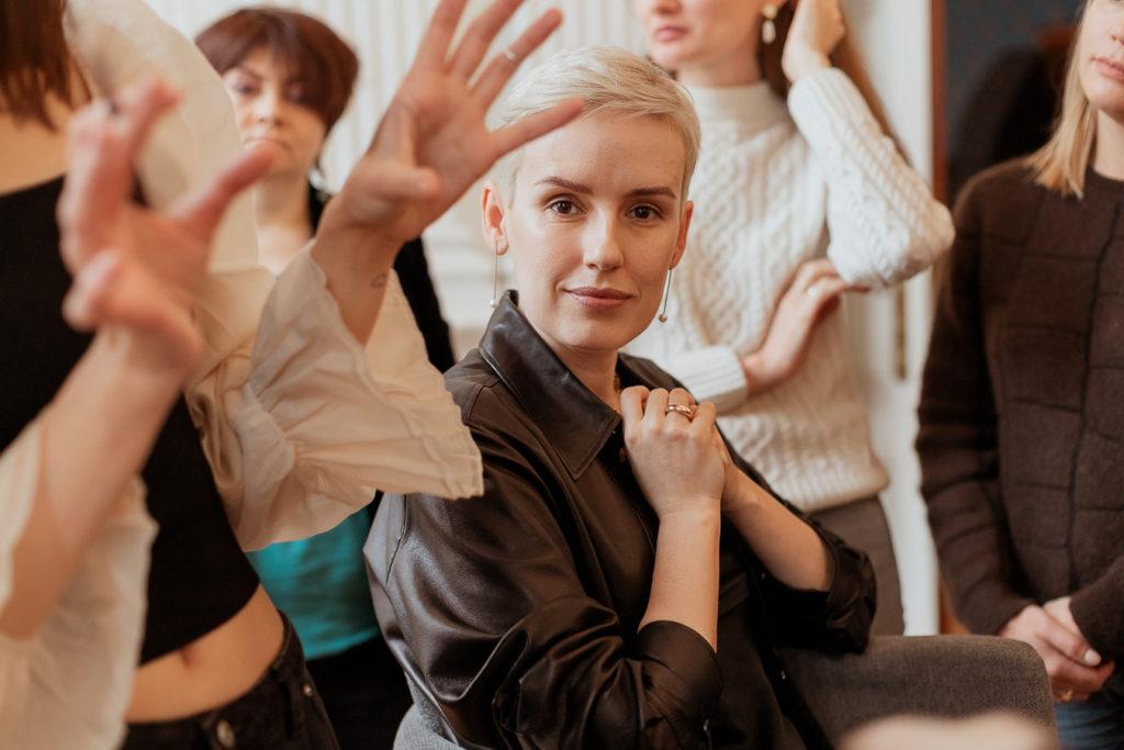 10 принципов хорошего макияжа: очевидное и невероятное