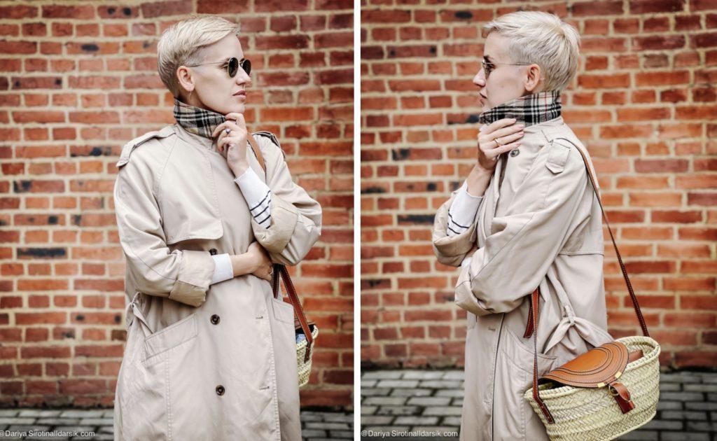 Короткая стрижка: как носить, как часто стричь, чем укладывать. И как жить!